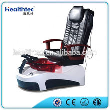 Beauty Salon Medical Spa Equipment