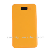 2013 latest model iwo power bank for iPhone,iPad,Blackberry,Sony Ericsson,Samsung,LG,Nokia,tablet pc