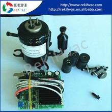 High-Efficient Normal Power Source Auto Parts Electric Automotive Ac Compressor for Chiller Performance