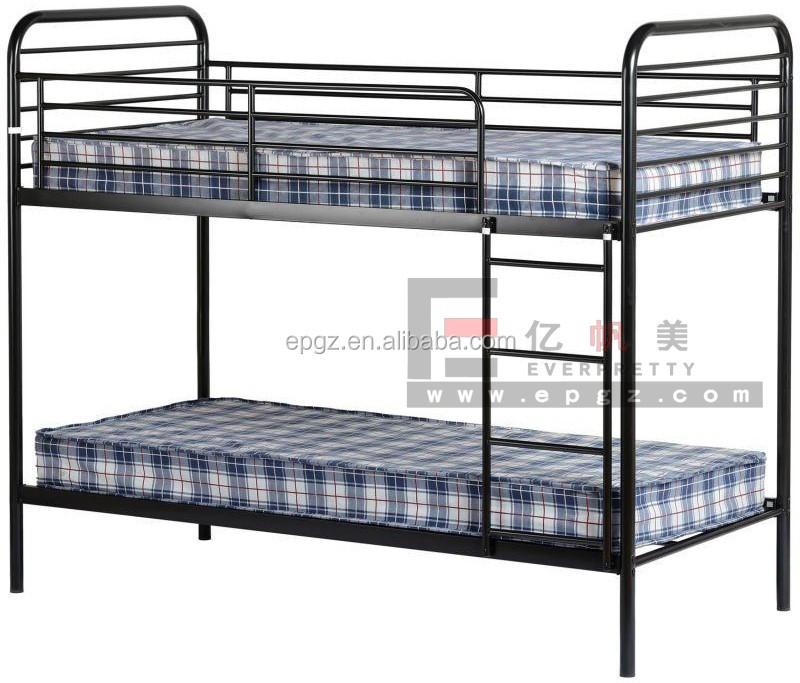 Heavy Duty Loft : Heavy duty bunk bed ship military steel
