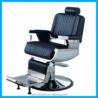 hot sale salon chair barber styling chair / reclining salon barber chair NB13