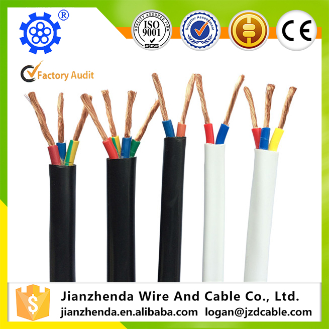 3 core 10mm cable manufacturer