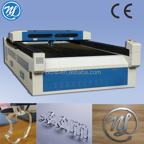 Laser diode for diamond cutting/ laser engraving and cutting machine NDJ1530ML 260W