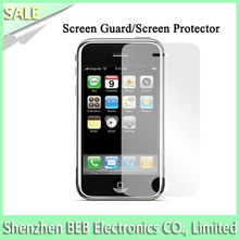 Verified anti-glare screen protector for iphone4s has top quality