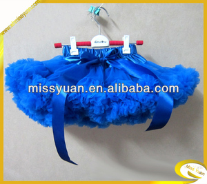 Girls dance professional cheap performance ballet tutu