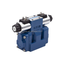weh16 <span class=keywords><strong>rexroth</strong></span> idraulico valvola solenoide direzionale