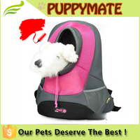 best selling low price pet products/ pet carrier dog carrier bags for sale