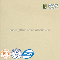 4*8ft solid color laminated sheets formica