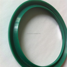Rubber V Seal Ring, mechanical seals PU rubber v ring, Compare o/v/u shaped hub seal ring