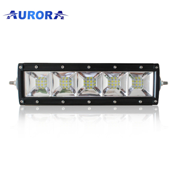 Hotsell DOT approved 10inch truck pick up new car offroad led light bar wholesale led light bar truck for ATV UTV