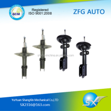 Auto replacement parts shock absorber repair CHEVROLET IMPALA