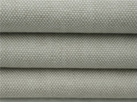 elastic linen cotton oxford yarn dyed fabric for shirt