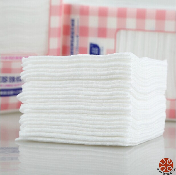 Baby Dry Wipes Diapers Manufacturer