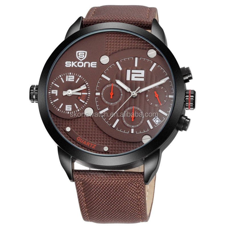 Fashion new style ladies watches