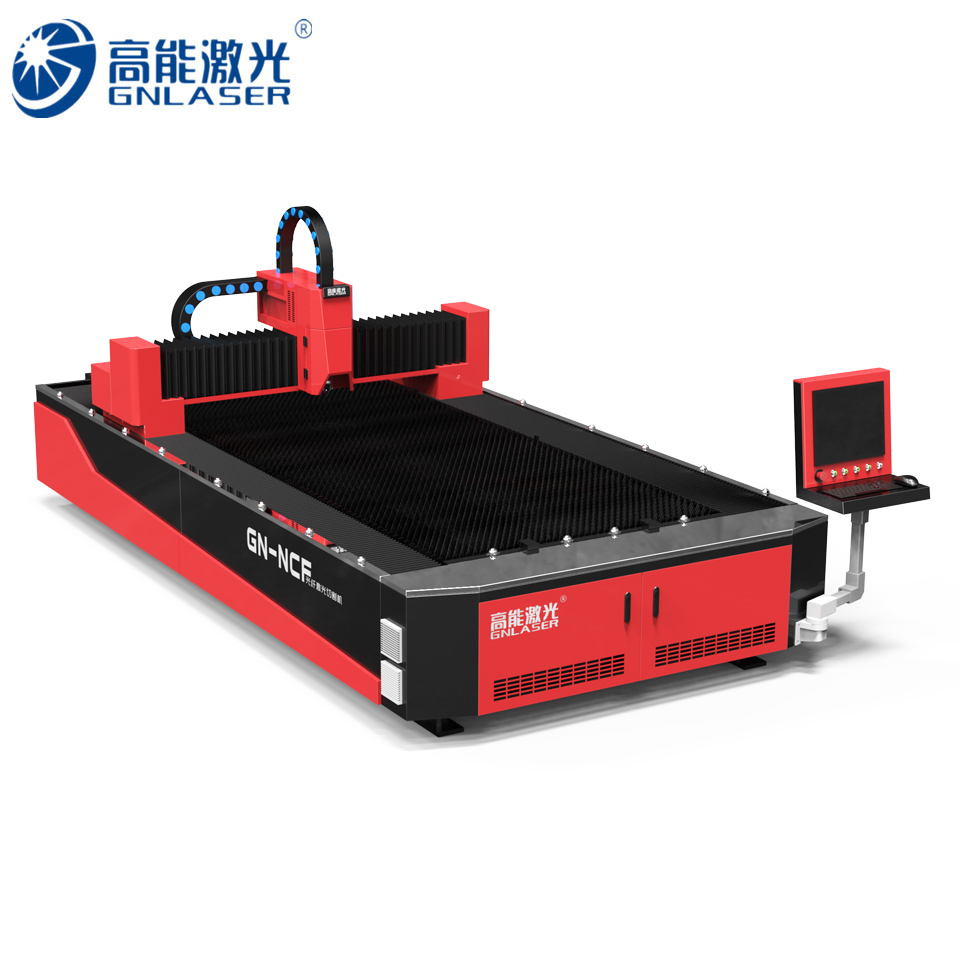 wuhan 1000 watt laser cutter machines price for agriculture equipment india