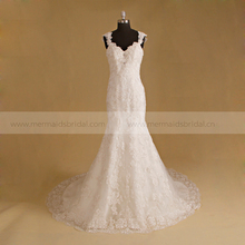 Bridal dress online shop sale wedding dress
