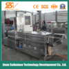 /product-detail/complete-automatic-floating-and-sinking-fish-feed-machine-602264172.html