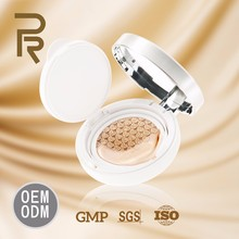 made in taiwan products your own brand bb cc cream air cushion foundation makeup liquid BB cream