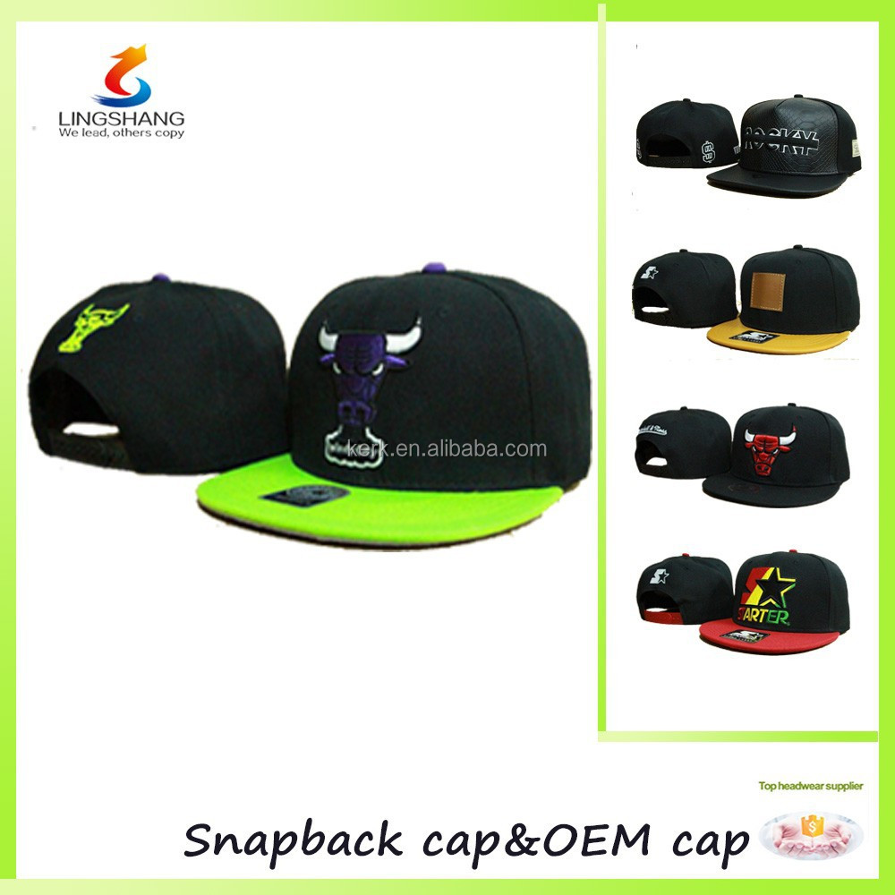 Promotion cotton custom baseball <strong>cap</strong> with 6 panel hats and <strong>caps</strong>