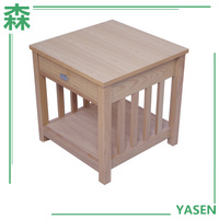 Yasen Houseware Wood Home Furniture Fancy Bedroom Set,Modern Furniture Los Angeles California,High Quality Bedroom Furniture