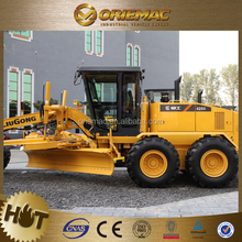 LIUGONG 418 grader CLG418III new small motor grader for sale
