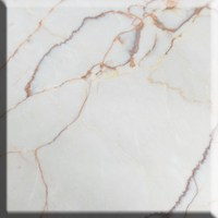 High supply ability perdurable granite and marble slab