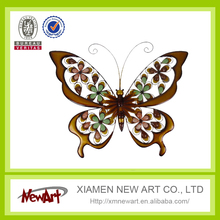 Beautiful Good Home Butterfly Decoration Design with low price