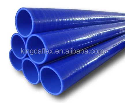 Hebei Manufacture Turbo/Intercooler Silicone Engine Air Intake Hose