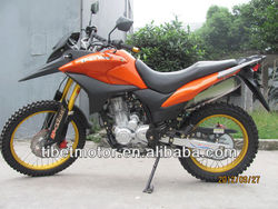Motorcycle XRE300 250cc new racing sport motorcycle(ZF200GY-A)