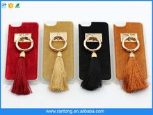 Fancy best selling new phone case for iphone 6 case