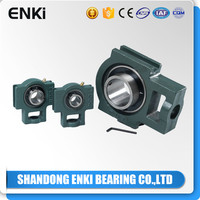 Pillow block bearing and all kinds of ball roller bearing sizes