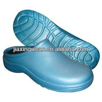 Hot selling ECO material medical doctor slipper