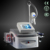 Professional cryolipolysis liposuction cavitation body fat melting machine