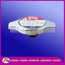 Micro radiator cap FN-03-01 0.9 and radiator valve caps for radiator cap function of china supplier
