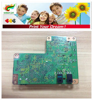 New arrived !Main board for Epson L800 L801 printer.