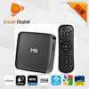 Andriod TV box for free internet tv 2015 lowest price universal google hd sex porn video samrt tv box