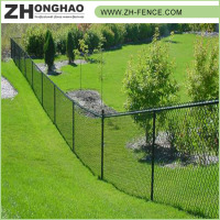 High Security Cheap Wholesale Manufacturer Professional china/anping chain link fence