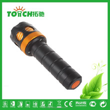 2000LM Multifunctional XML T6 LED flashlight 18650 Headlamp Flashlight Bicycle Head Light Lamp Torch AAA/18650 Battery Light