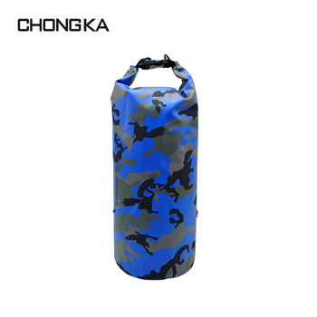 2018 high quality roll best selling waterproof dry bag