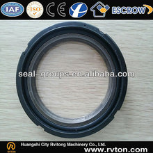 FX-250 FIAT ALLIS seal group 586607