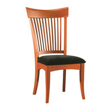 Modern Whole Used Restaurant Antique Dining Chair/Cheap Wood Chair