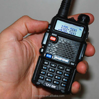 HF Ham Radio Transceiver, Best Handheld Ham Radio, 2016 Best Selling Ham Radio Baofeng UV-5R
