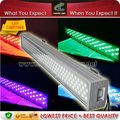 New Design Outdoor IP65 144 X 1W RGB LED Wall Washer Lights(CL-LWW144)