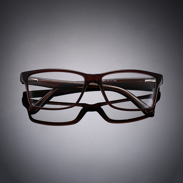 New model personality nice plastic CCP19 classic optical eyeglasses frame