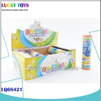 New classic Product cheap kaleidoscope toy kid's educational toy Manufactory wholesale