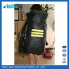 Outdoor Travel Hydration Pack Climbing Hiking Waterproof Backpack bag