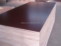poplar plywood 1mm,lumber core plywood,italian poplar plywood
