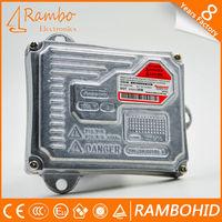 AOZOOM car hid xenon kits 35w/55w/75w/100w hid h1 short bulb hid spotlight