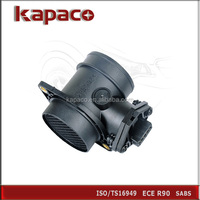 OE mass air flow meter sensor 058133471A 0280217112 0281002195 for AUDI A3 A4 A6 VW PASSAT RENAULT MEGANE