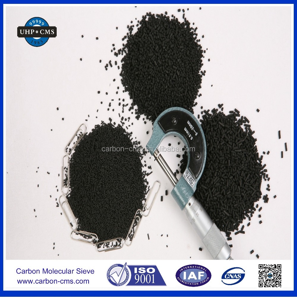 best price cms 200 carbon molecular sieve